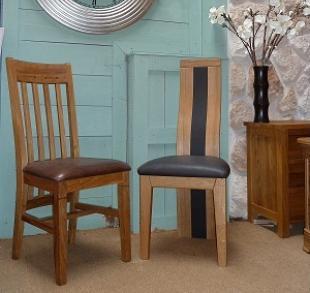 Oak Barn Furniture Oak Furniture Products From Devon
